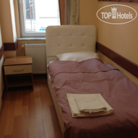Фото отеля Fratelli Hostel No Category
