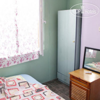 Фото отеля Simurgh Hostel No Category