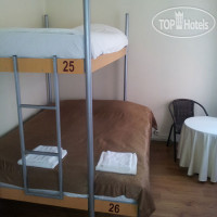 Фото отеля Kevins Hostel No Category