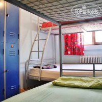 Фото отеля Chillout Hostel No Category
