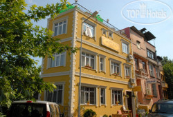 Metropolis Hostel & Guest House No Category