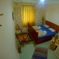 ���� ����� Levanten Hostel No Category