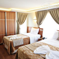 Фото отеля Taksim Palace Hotel No Category