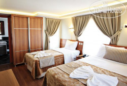 Taksim Palace Hotel No Category