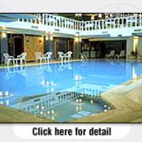 ���� ����� Sevcan Hotel 3*