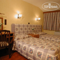 Фото отеля Best Western Tashan Business 2*
