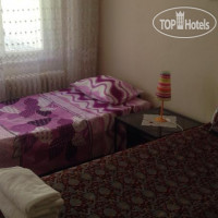 Фото отеля Your Home Istanbul Hostel No Category