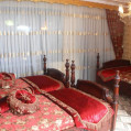 ���� ����� The First Ottoman Apart Hotel No Category