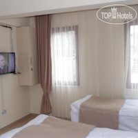 Фото отеля Oral Apart Hotel No Category