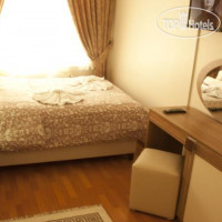 Фото отеля Orient Home Apart Hotel No Category