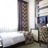 Фото отеля Lotte Suites Hotel No Category
