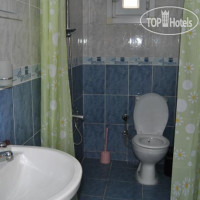 Фото отеля Selin House Taksim Hotel No Category