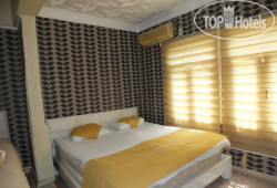 Taksim Antique Suites No Category