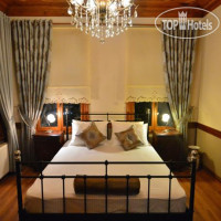 Фото отеля Ottoman Suites By Seratonin Hotel No Category