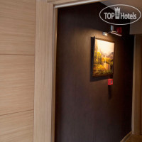Фото отеля Sun Suites Hotel No Category