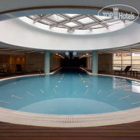 ���� ����� Terrace Fulya Residence Hotel No Category