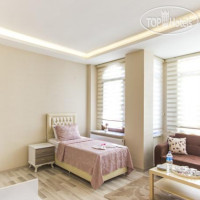 Фото отеля Ruby Suites Hotel No Category
