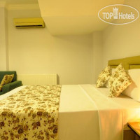 Фото отеля Seven Hills Suites Hotel No Category
