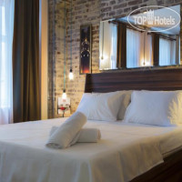 Фото отеля Karakoy Inn Hotel No Category
