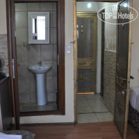 Фото отеля Kumkapi House Hotel No Category