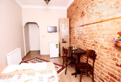 Balat Residence No Category