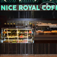 ���� ����� Nice Royal Hotel No Category