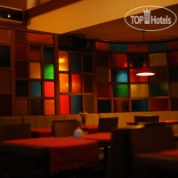 Фото отеля Casa Rosso Suites Hotel No Category