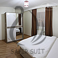 Фото отеля Safir Suite Hotel No Category