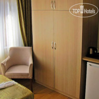 Фото отеля Efendi Apartment Gedikpasa No Category