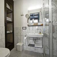Фото отеля Raven Istanbul Suites Hotel No Category