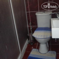Фото отеля Ezgi Apart Hotel No Category
