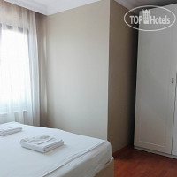 Фото отеля Akin Suites Hotel No Category