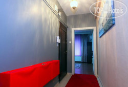 Taksim Home Flats Hotel No Category