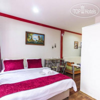Фото отеля Roncalli Park Suites Hotel No Category
