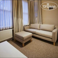 Фото отеля Zenka Rooms Hotel No Category