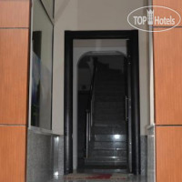 Фото отеля Kadirga Park Suites Hotel No Category