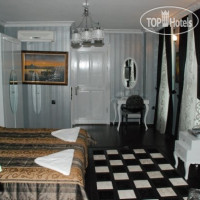 Фото отеля Sultansaray Suites Hotel No Category
