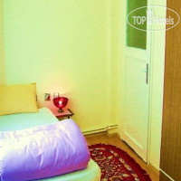 Фото отеля Yasin Apart Hotel No Category