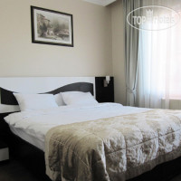 Фото отеля Istanbul City Guest House Hotel No Category