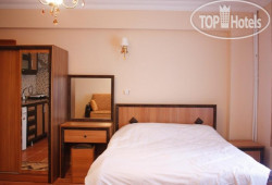 Istanbul Apartments Old City Hotel No Category