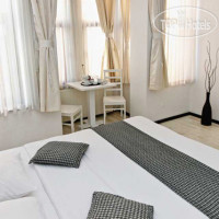 Фото отеля Hot Suites Taksim No Category
