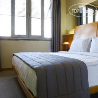 Фото отеля Istanbul Taxim Suites Hotel No Category