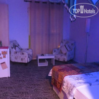 Фото отеля Klas Suit Vip Hotel No Category
