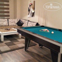 Фото отеля Celik Home Hotel No Category