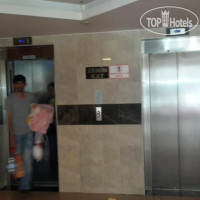 Фото отеля Fuarhome Hotel No Category