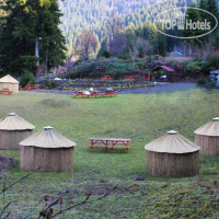 Фото отеля Livera Camping Hotel No Category