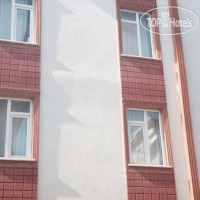Фото отеля E-5 Apart Hotel No Category