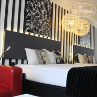 Фото отеля Tempo Fair Suites No Category