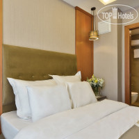 Фото отеля Blueway Hotel City 3*