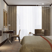 Фото отеля Elite World Europe Hotel 5*